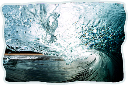 Ocean Waves