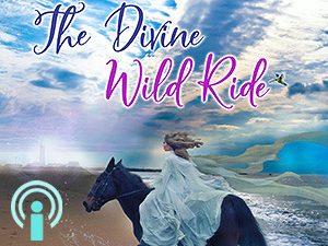 The Divine Wild Ride Podcast
